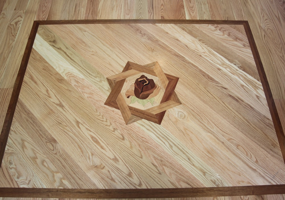 hardwood-inlay-entryway