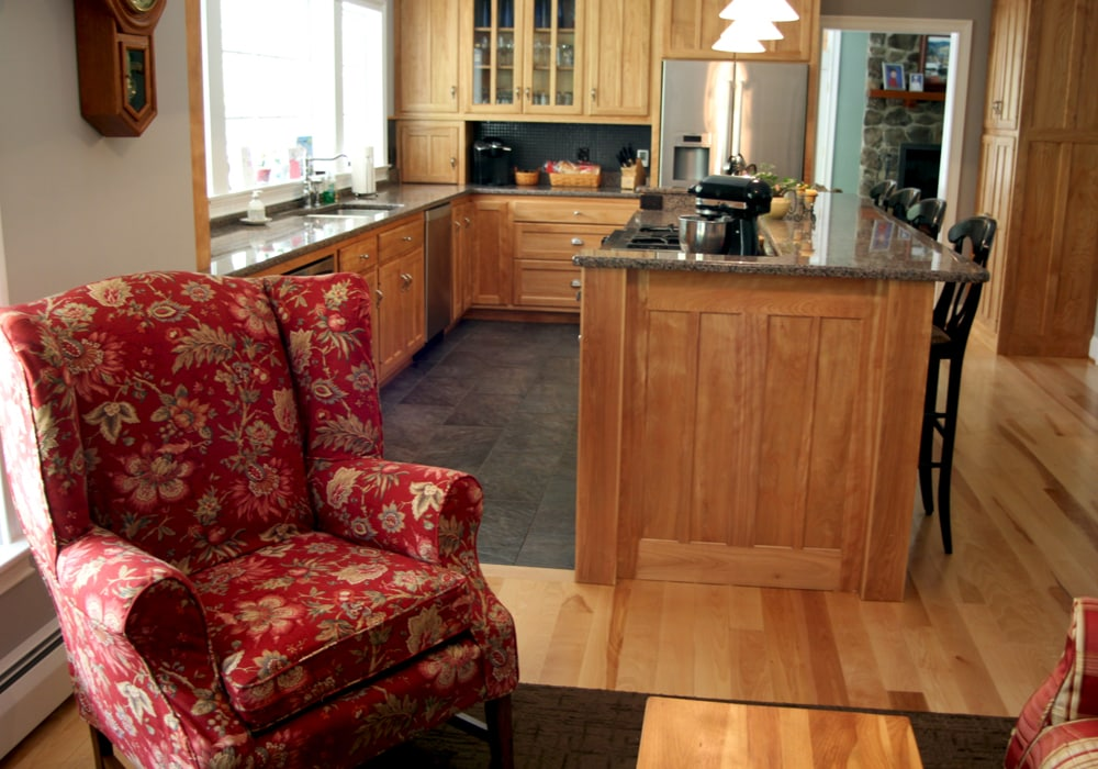 hardwood-tile-kitchen-floors