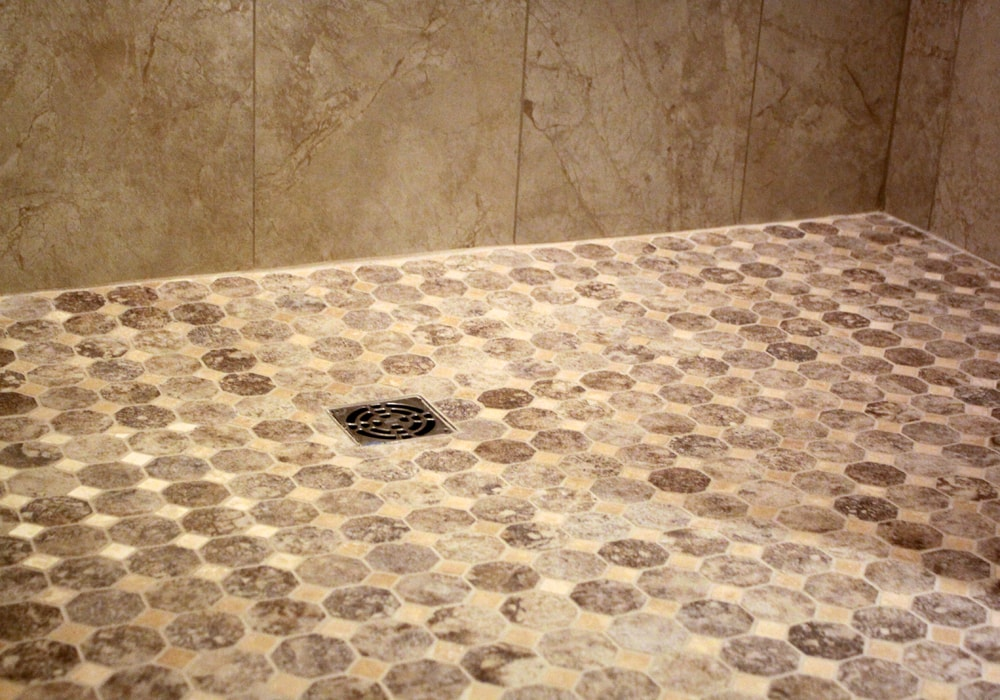 porcelain-tile-shower