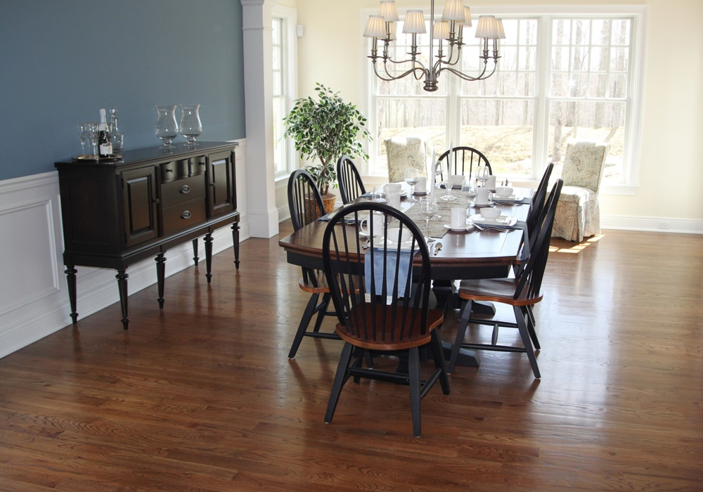 red-oak-dining-room