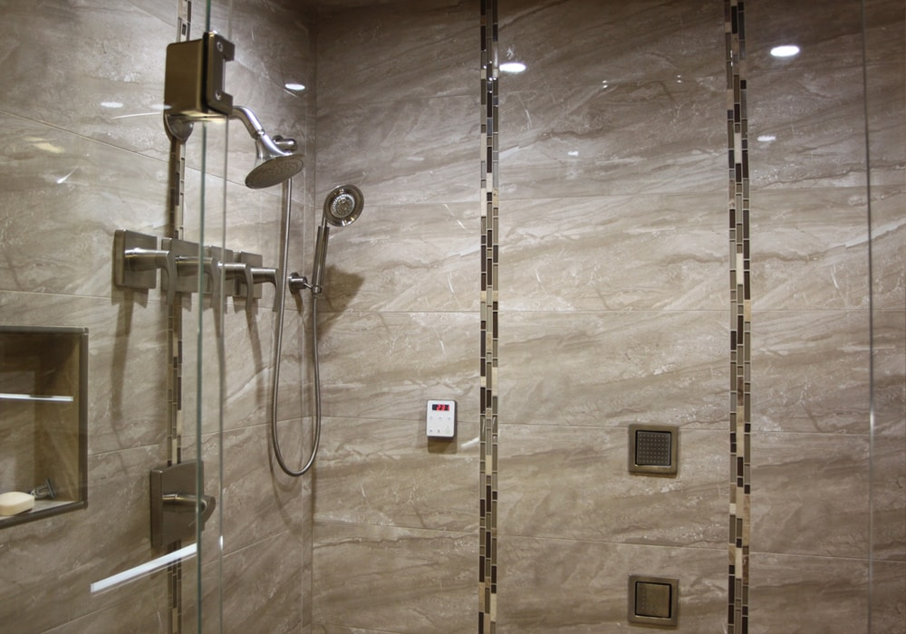tile-master-shower