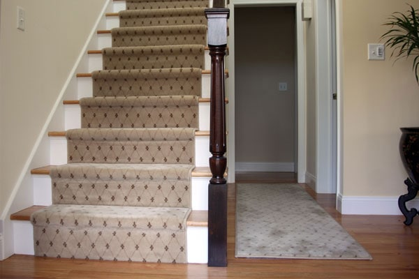 carpet-stair-runner