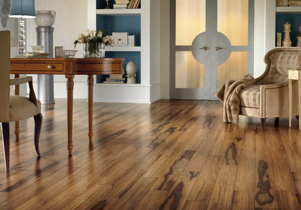 Laminate Flooring By Armstrong Dalene Flooring