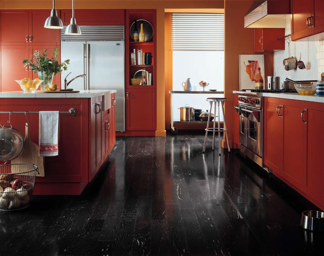 Hardwood Flooring Ct Dalene Flooring Carpet One
