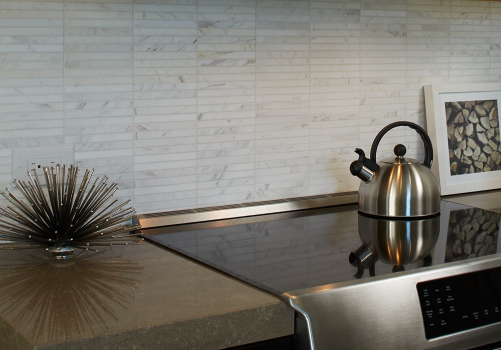 Limestone Tile from Daltile