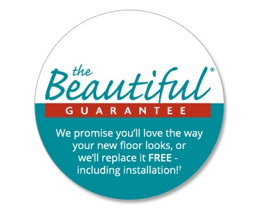 beautiful-guarantee