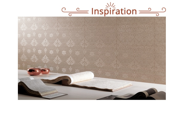 Helping to inspire flooring decisions