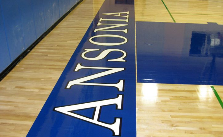 ansonia-hs-gym-hardwood_c