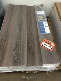 Dalene Outlet Center Laminate
