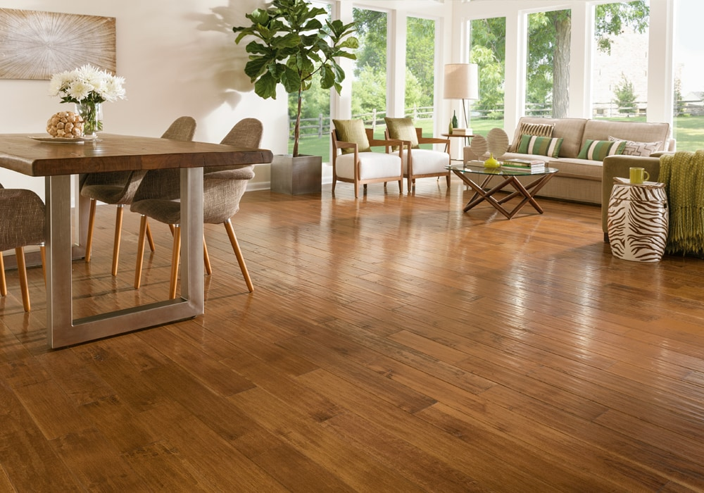 Maple-seneca-trail-armstrong