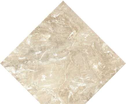 alterna-vinyl-tile