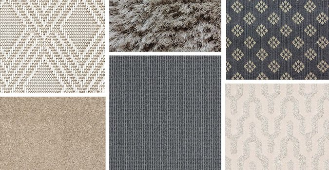 Area Rug Styles