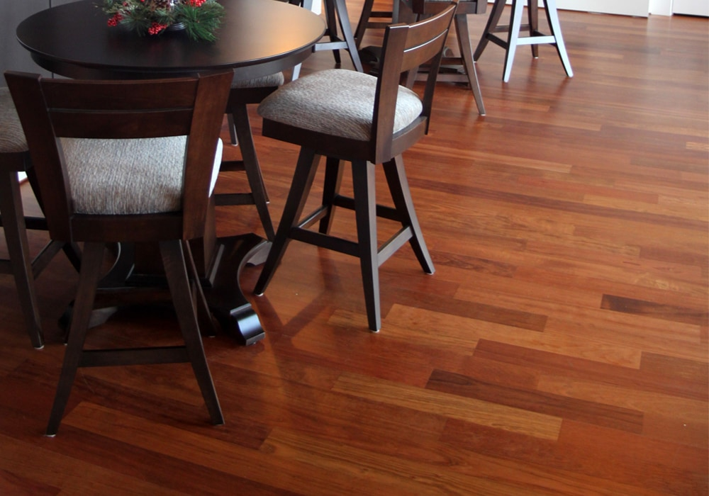 brazilian-cherry-hardwood