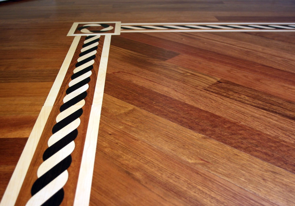 in-lay-wood-floor