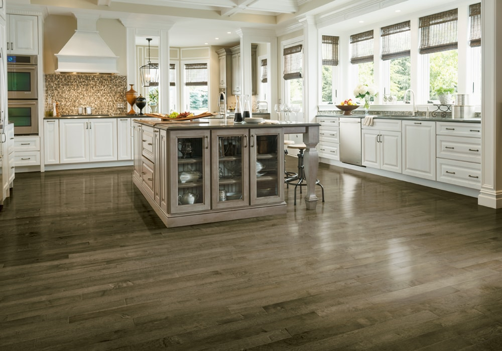 Armstrong maple wood canyon gray