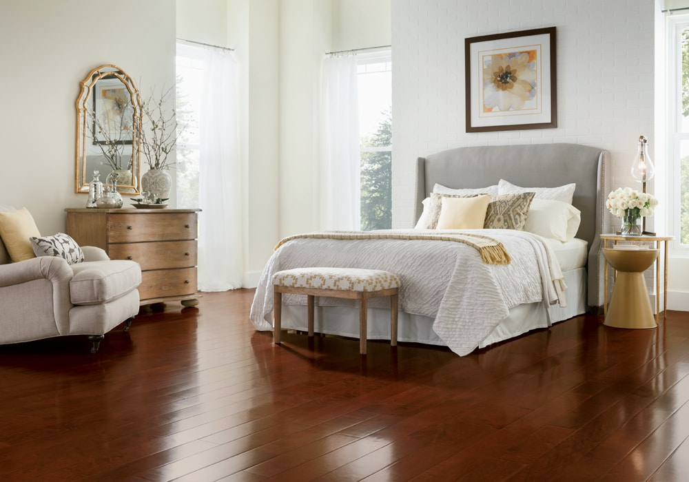 Armstrong maple wood wine trail