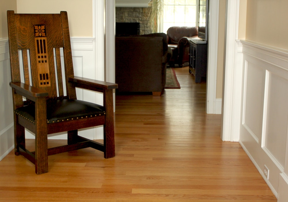 red-oak-flooring