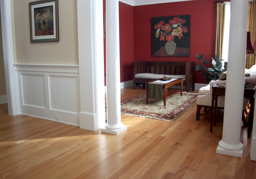 red-oak-wood-flooring