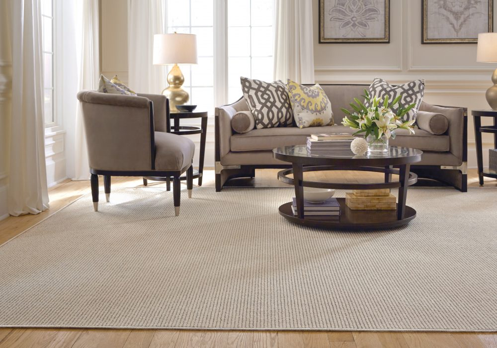 shaw-carpet-m6895-mix-media