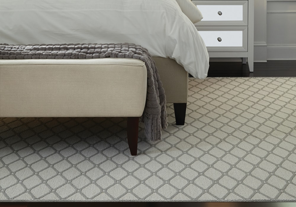Shaw carpet, style Z6888, color Marrackech
