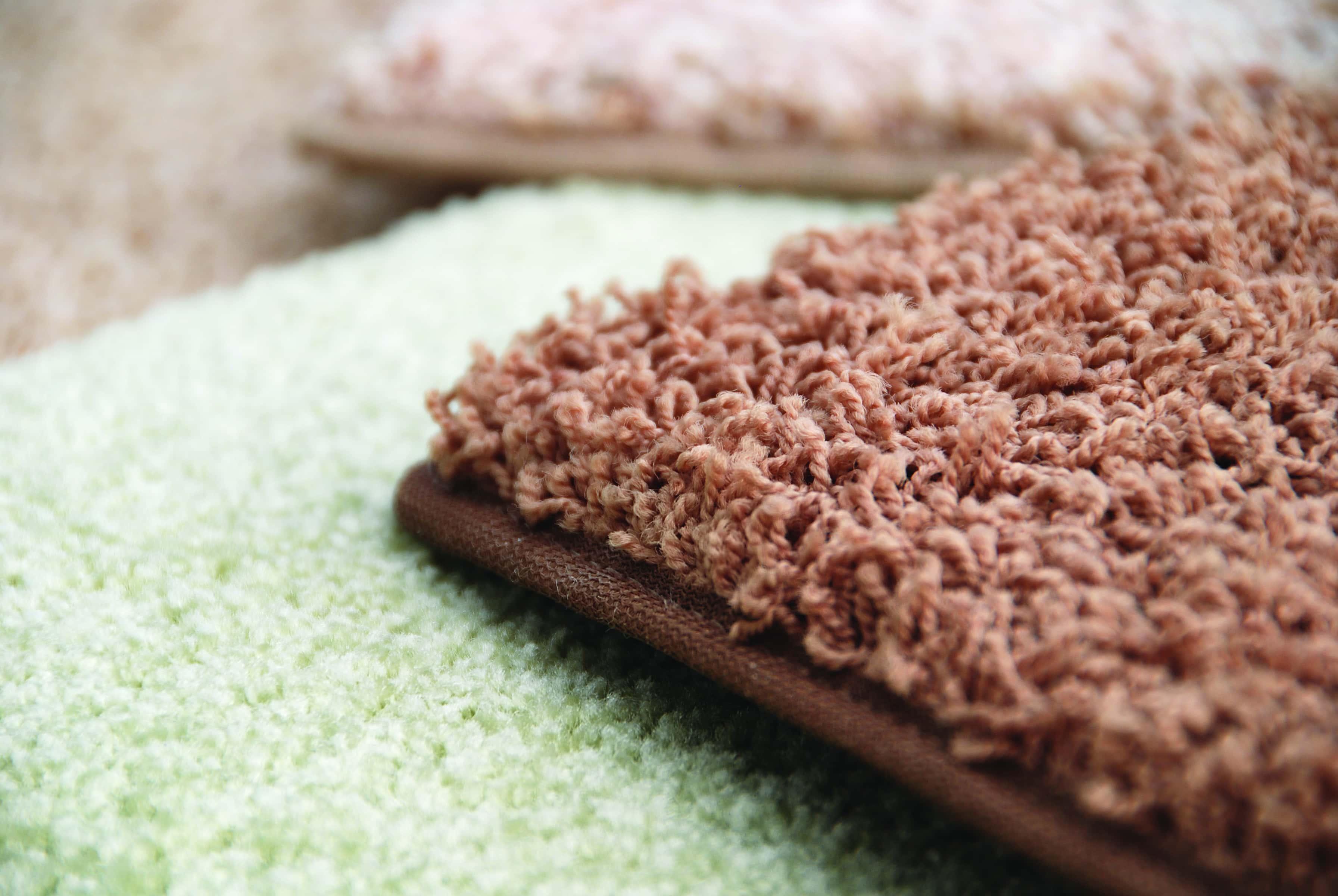 carpet-samples