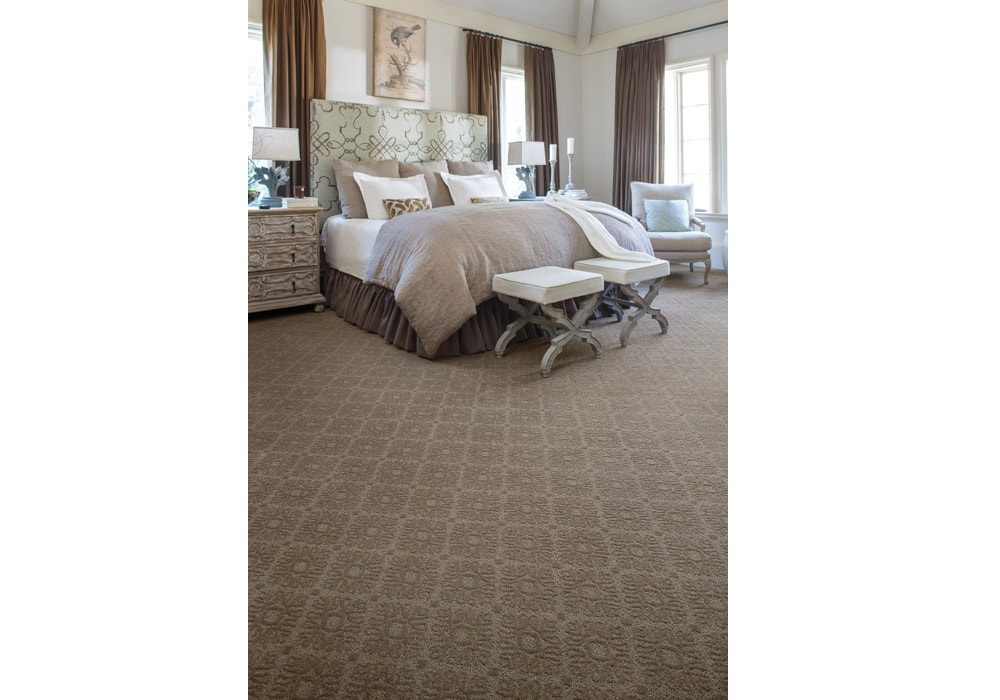 Karastan_carpet_artfully-designed