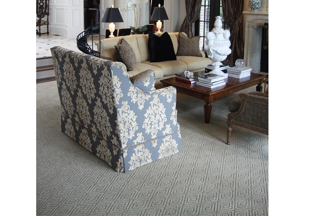 carpeting-living-room