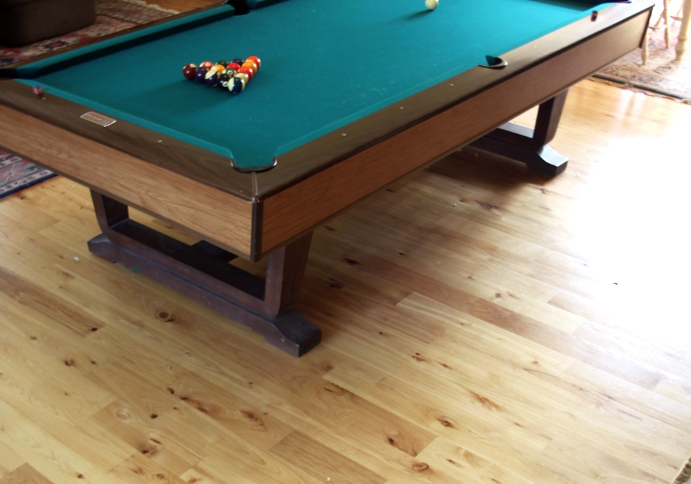 hickory-natural-hardwood-floor