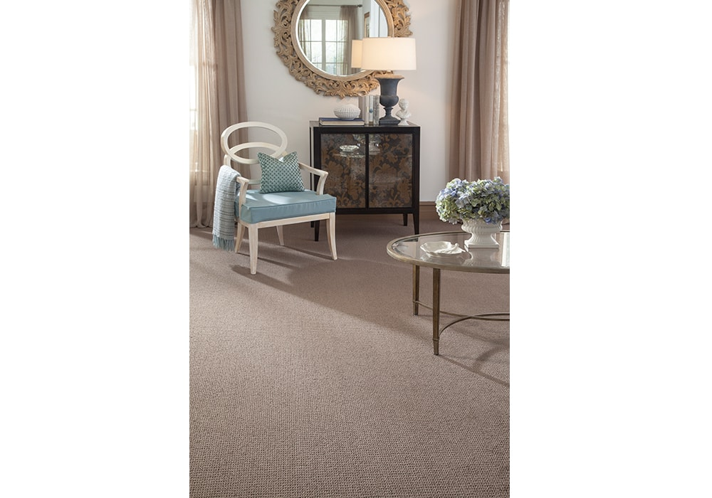 karastan_carpet_avalon-park