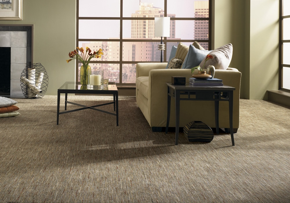 karastan_carpet_capsillon