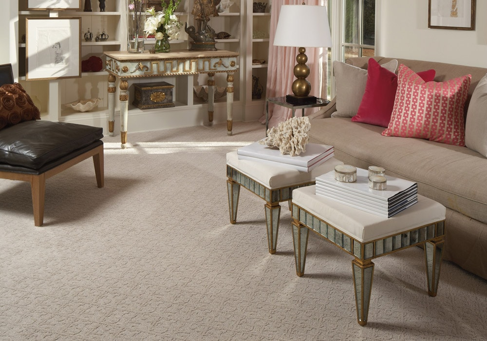 karastan_carpet_chic luxury