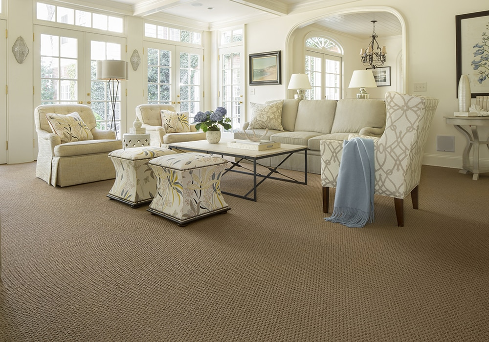 karastan_carpet_distinctive-taste