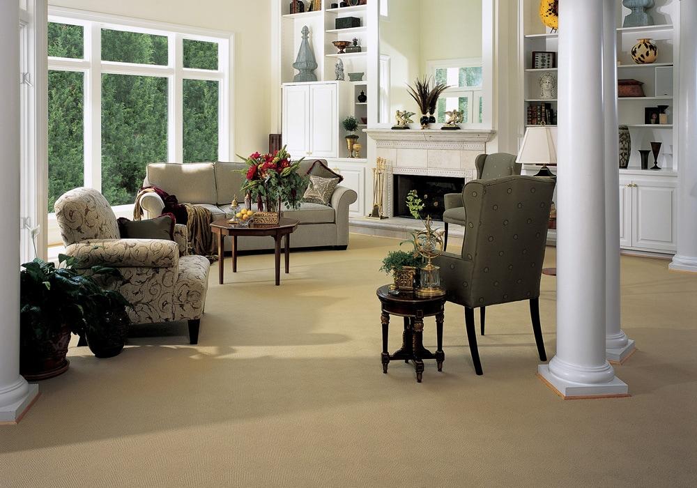 karastan-carpet-zanzibar