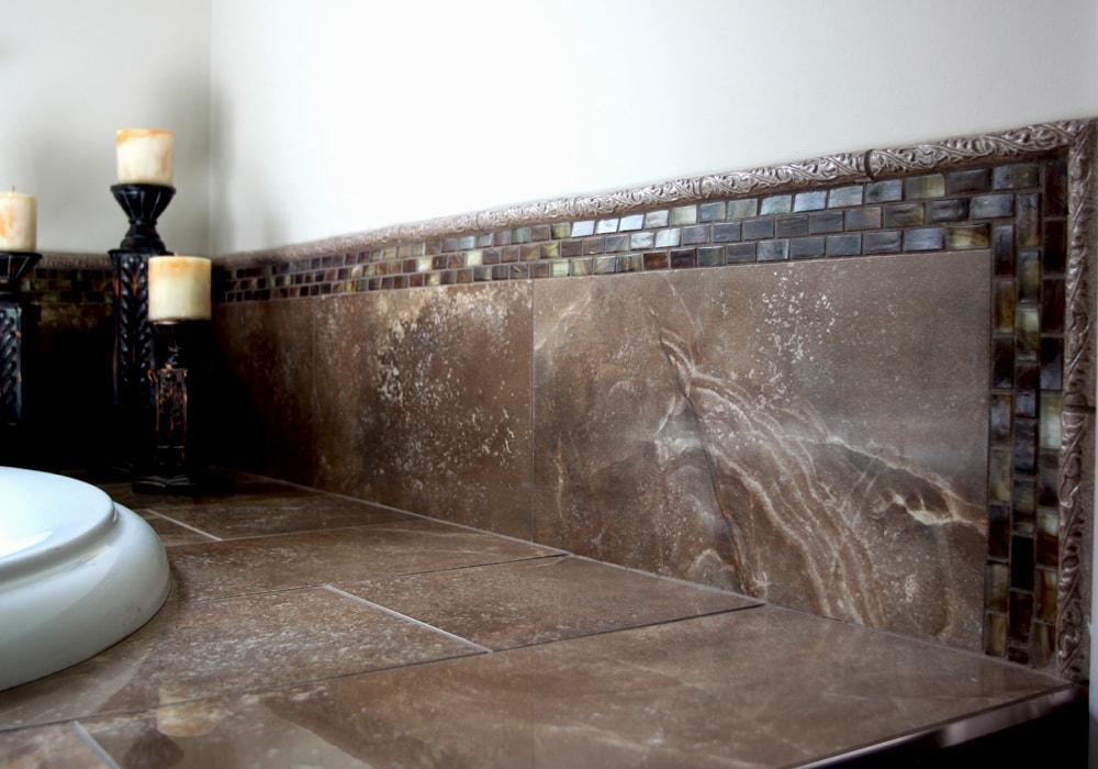 mosaic-stone-master-bath