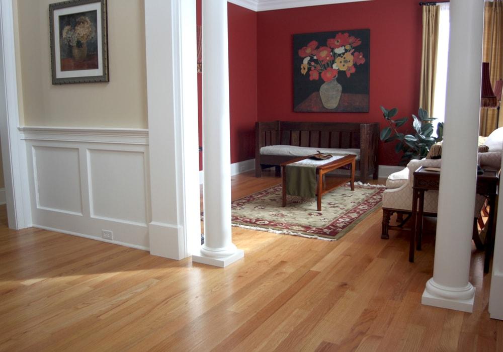oak-wood-living-room