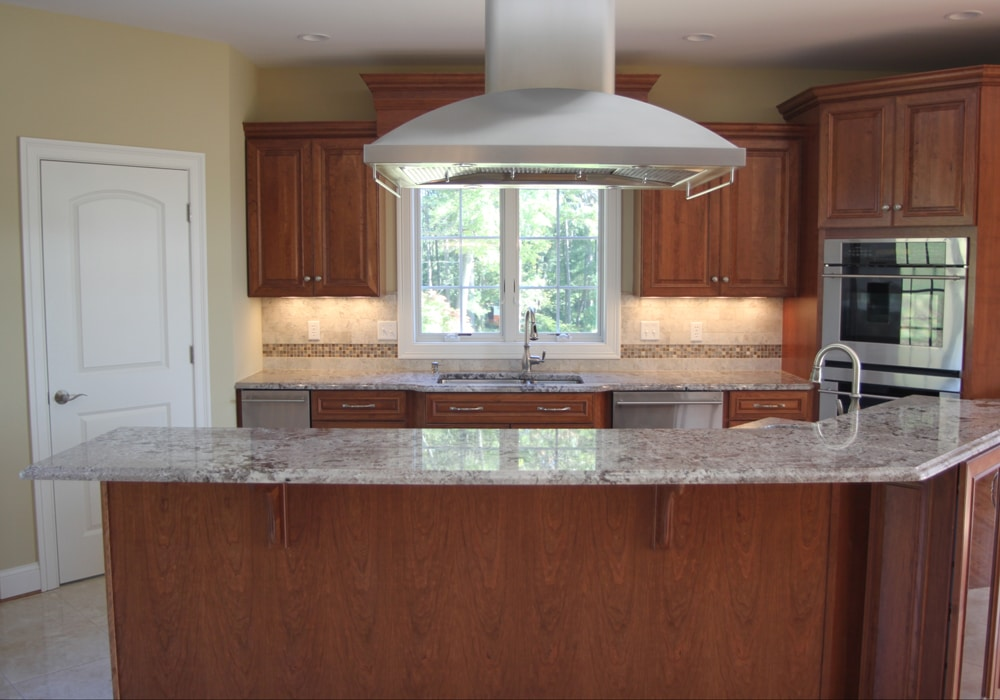 porcelain-backsplash-kitchen