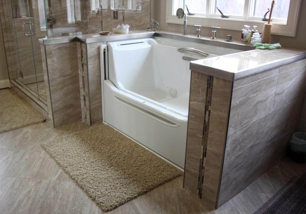 porcelain-master-bath