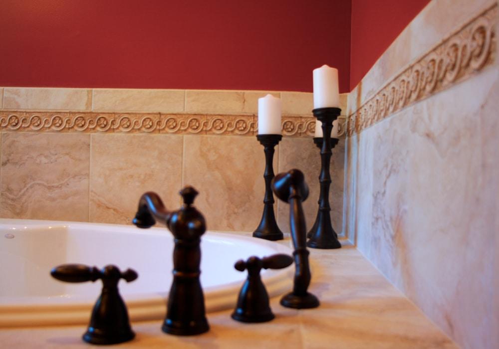 porcelain-tile-bathtub