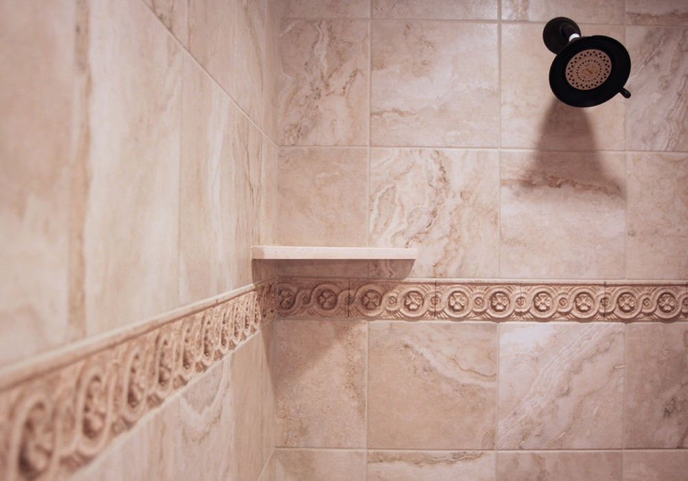 porcelain-tile-shower-bath