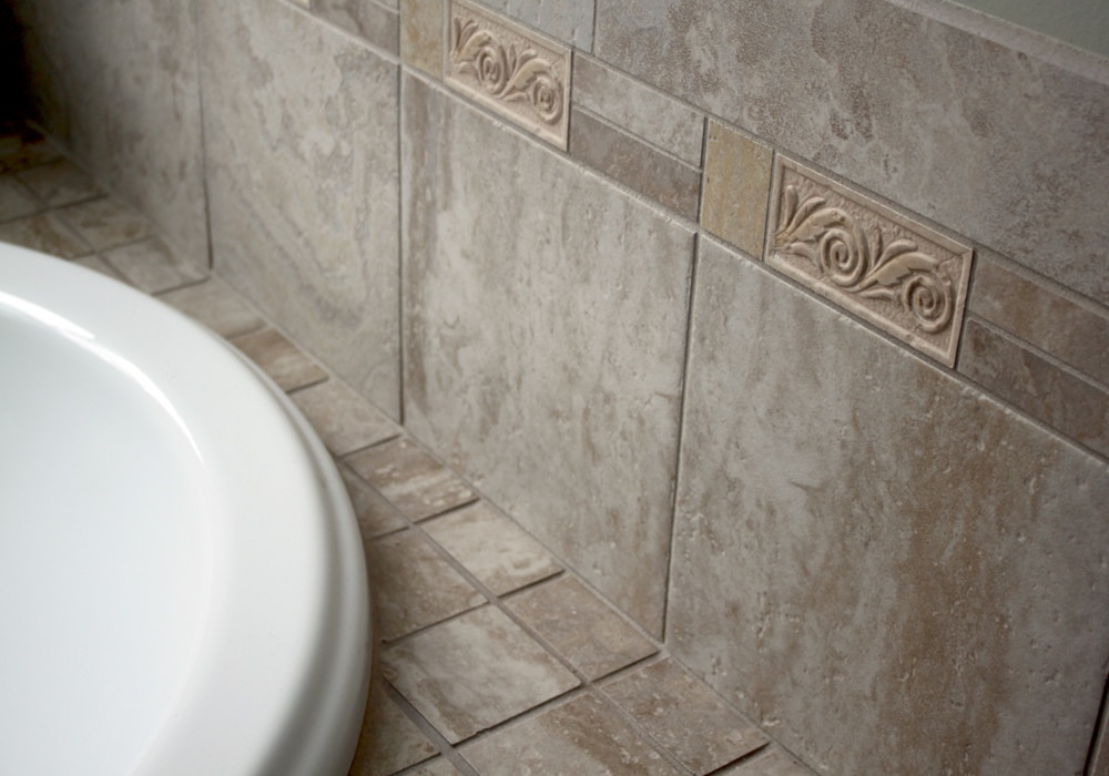 stone-tile-master-bath