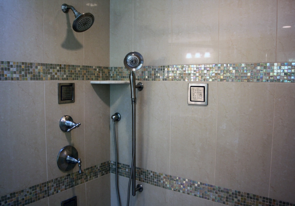 tiled-shower-mosaic