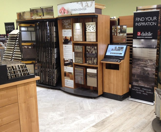 Torrington Ct Dalene Flooring