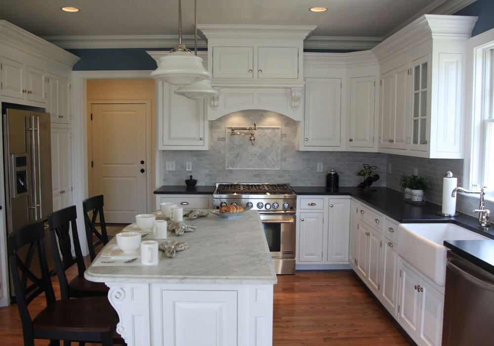wood-kitchen-tile-backsplash