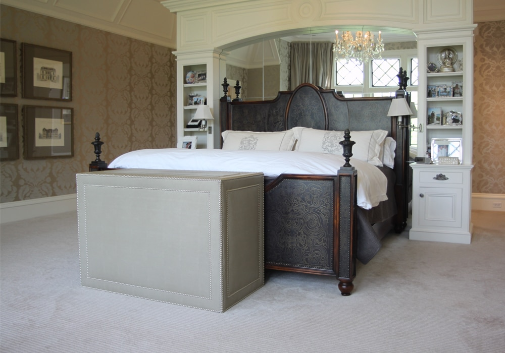 wool-carpet-master-bedroom