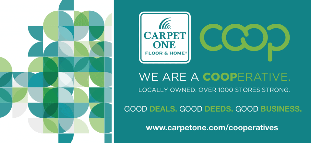 Carpet One Coop