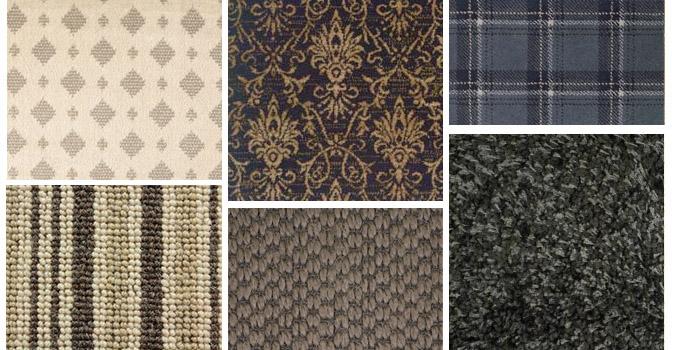 carpeting lifestyles