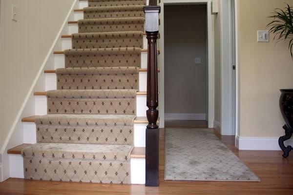 carpet-stair-runner