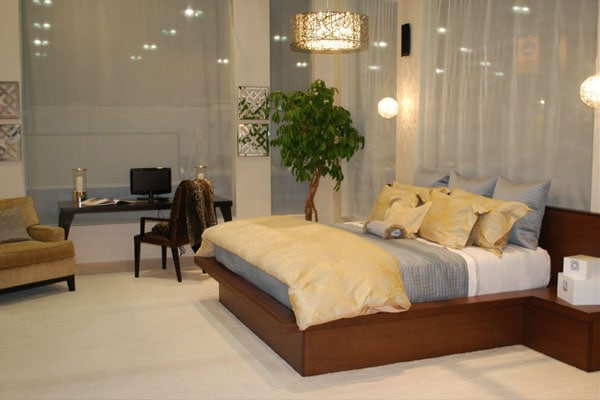 homeshow-carpet