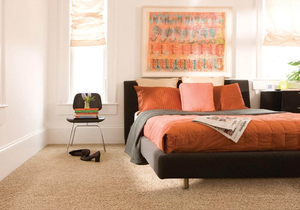 innovia-carpet-1
