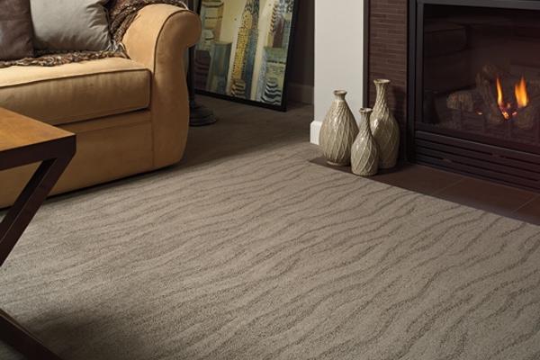 patterned_carpet